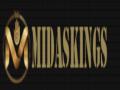 Midaskings.com