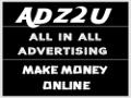 Adz2u.com
