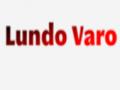 Lundovaro.com