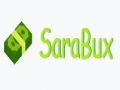 Sarabux
