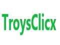 Troysclicx