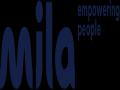 logo Mila