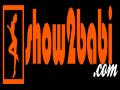 Show2babi