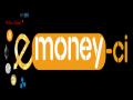 Emoney-CI