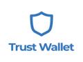 share.trustwallet.com