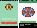 The Bitcoin Wheel