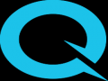 Quicrypto