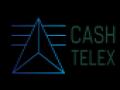 cashtelex.com