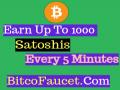bitcofaucet.com