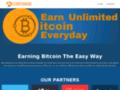 BitcoinEarnner