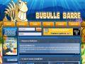 Bubulle Barre
