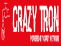Crazy Tron
