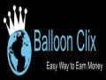 balloonclix.com