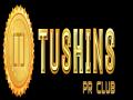 tushins