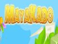 Mayakado