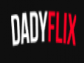Dadyflix