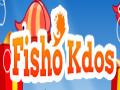 Fisho-Kdos