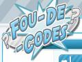 fou-de-codes