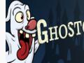 Ghostokdo