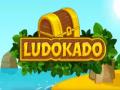LudoKado