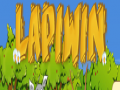 lapiwin