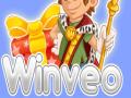 Winveo