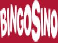 Bingosino