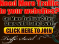 Trafficswirl