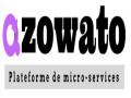 AZOWATO
