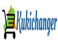 Kukichanger