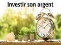 Investir son argent
