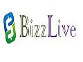 BizzLive
