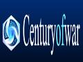 CenturyOfWar