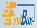 findbux.net