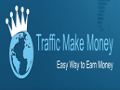 trafficmakemoney