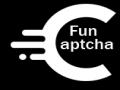 fun-captcha