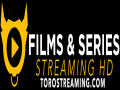logo Torostreaming