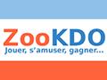 ZooKDO