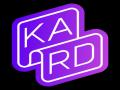 logo Kard