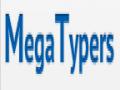 MegaTypers