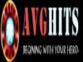 Avghits - The world of Avengers