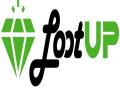 LootUp
