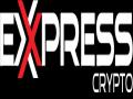 Express Crypto