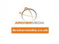 Archer Media