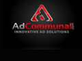 AdCommunal