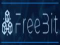 FreeBit.cash