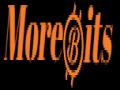 MoreBits