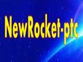 Newrocket-ptc