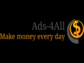 Ads 4 All