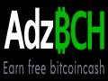 AdzBCH
